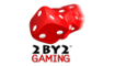 2by2gaming