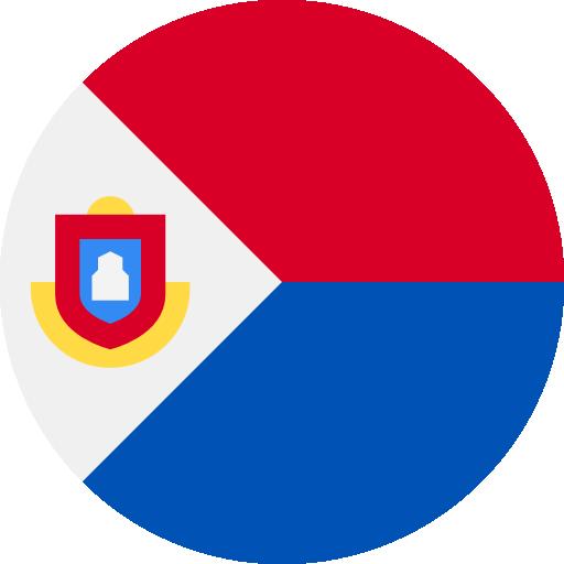 Sint Maarten (Dutch part)