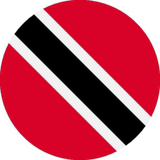 Trinidad and Tobago
