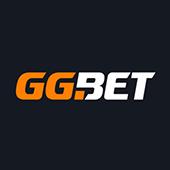 GG-Bet